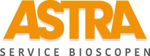 Astra bioscoop klazienaveen Klik Company training service gastgerichtheid mystery shop